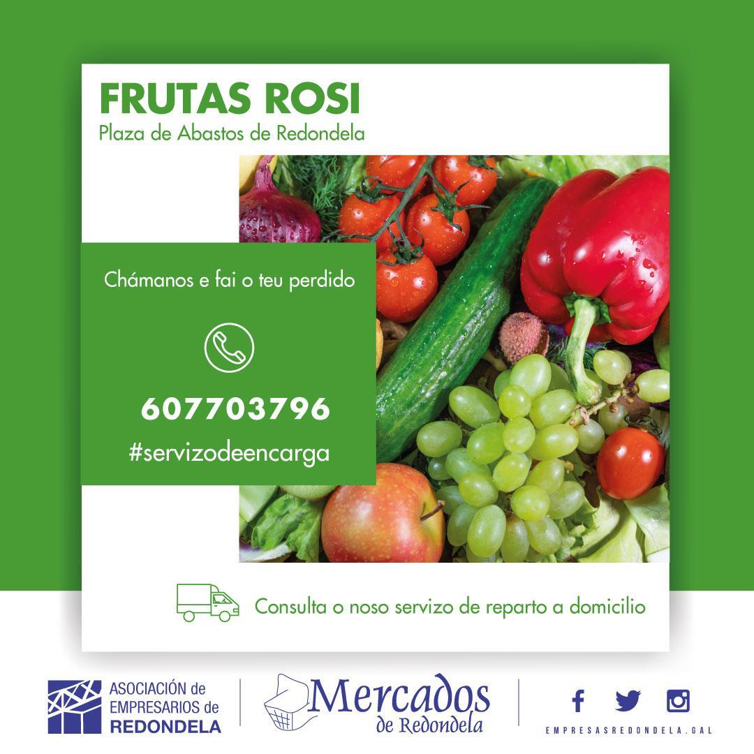 servizodeencarga-4-frutas-rosi.jpg