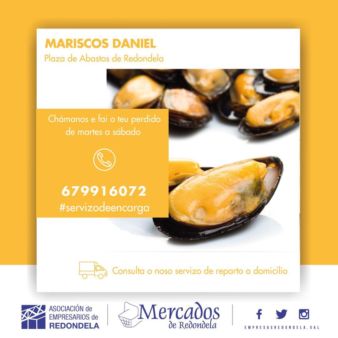 servizodeencarga--Mariscos-Daniel.jpg