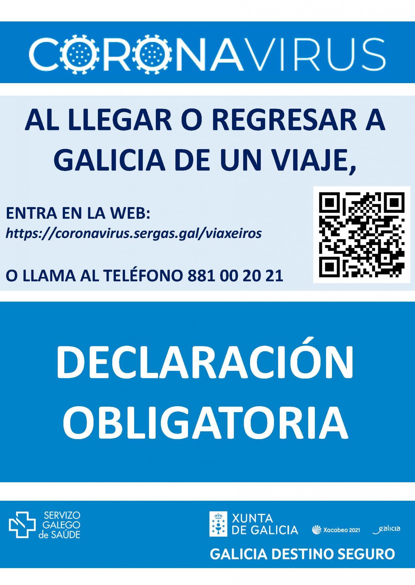 cartel declaración responsable (2)_Página_1.jpg