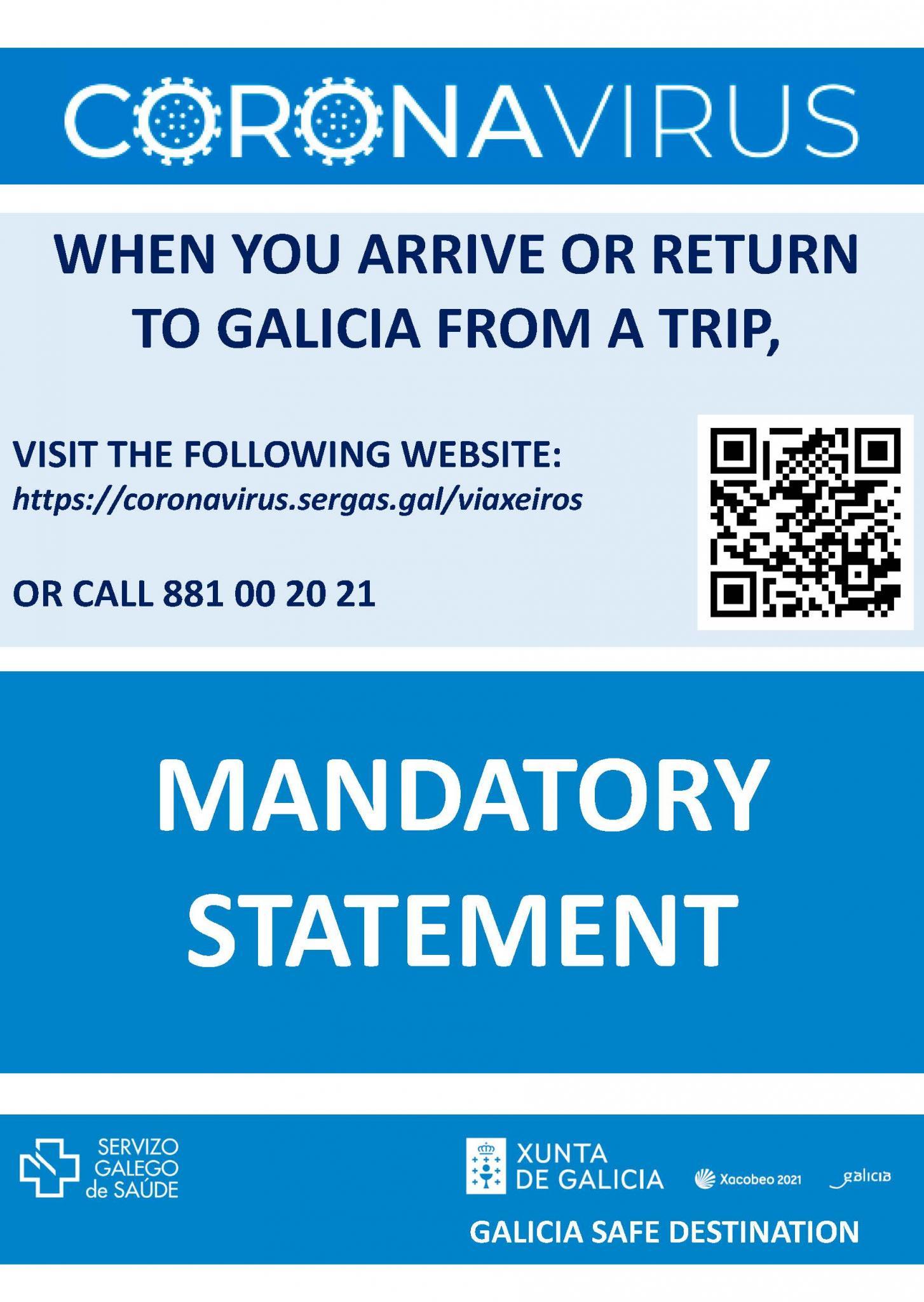 cartel declaración responsable (2)_Página_3.jpg