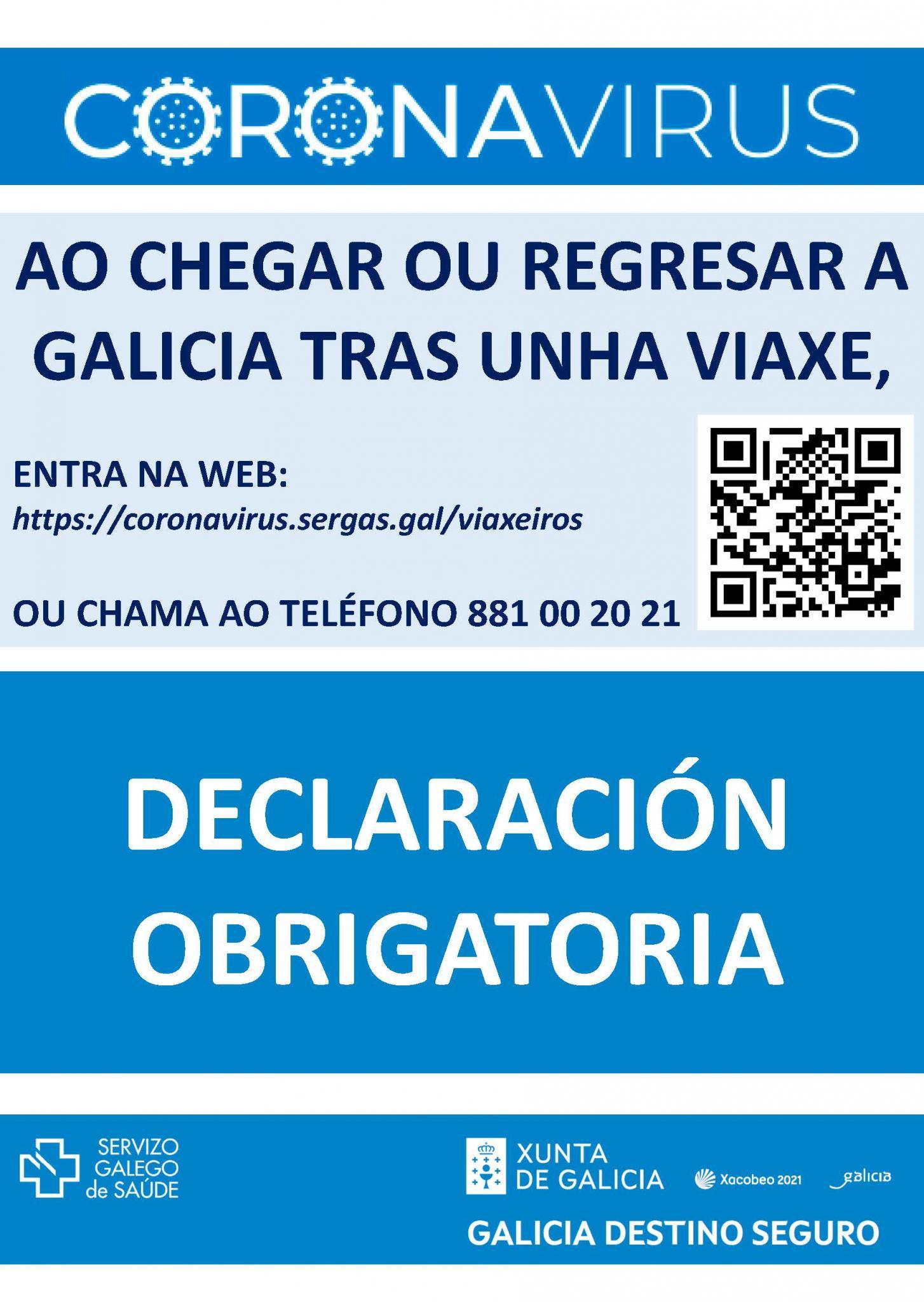 cartel declaración responsable (2)_Página_2.jpg
