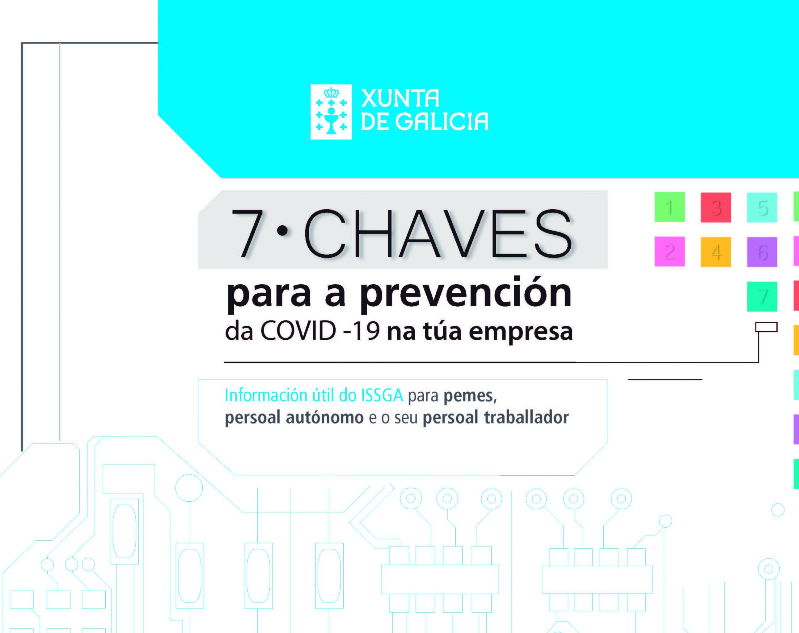 7_chaves_covid_Página_1.jpg