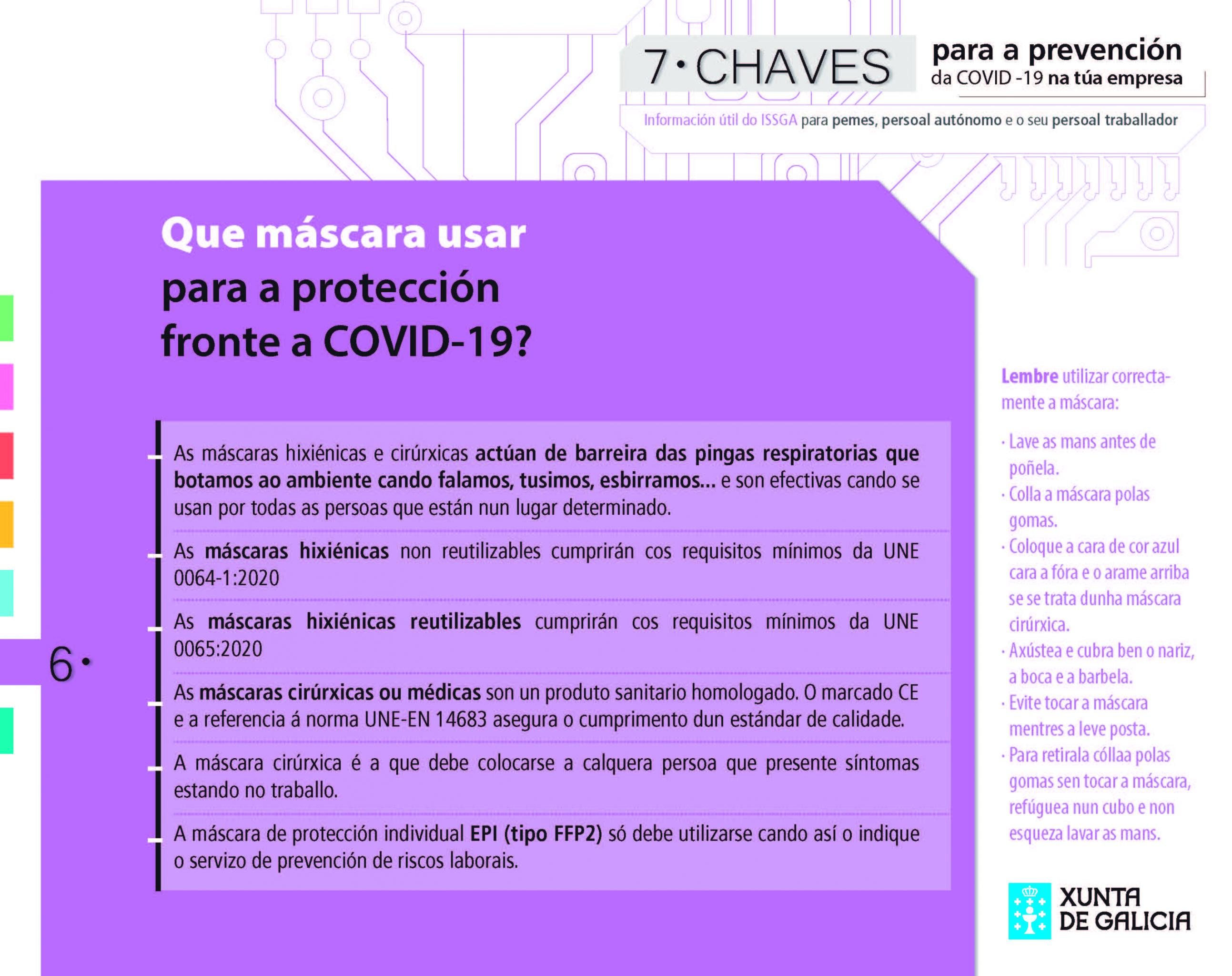 7_chaves_covid_Página_7.jpg