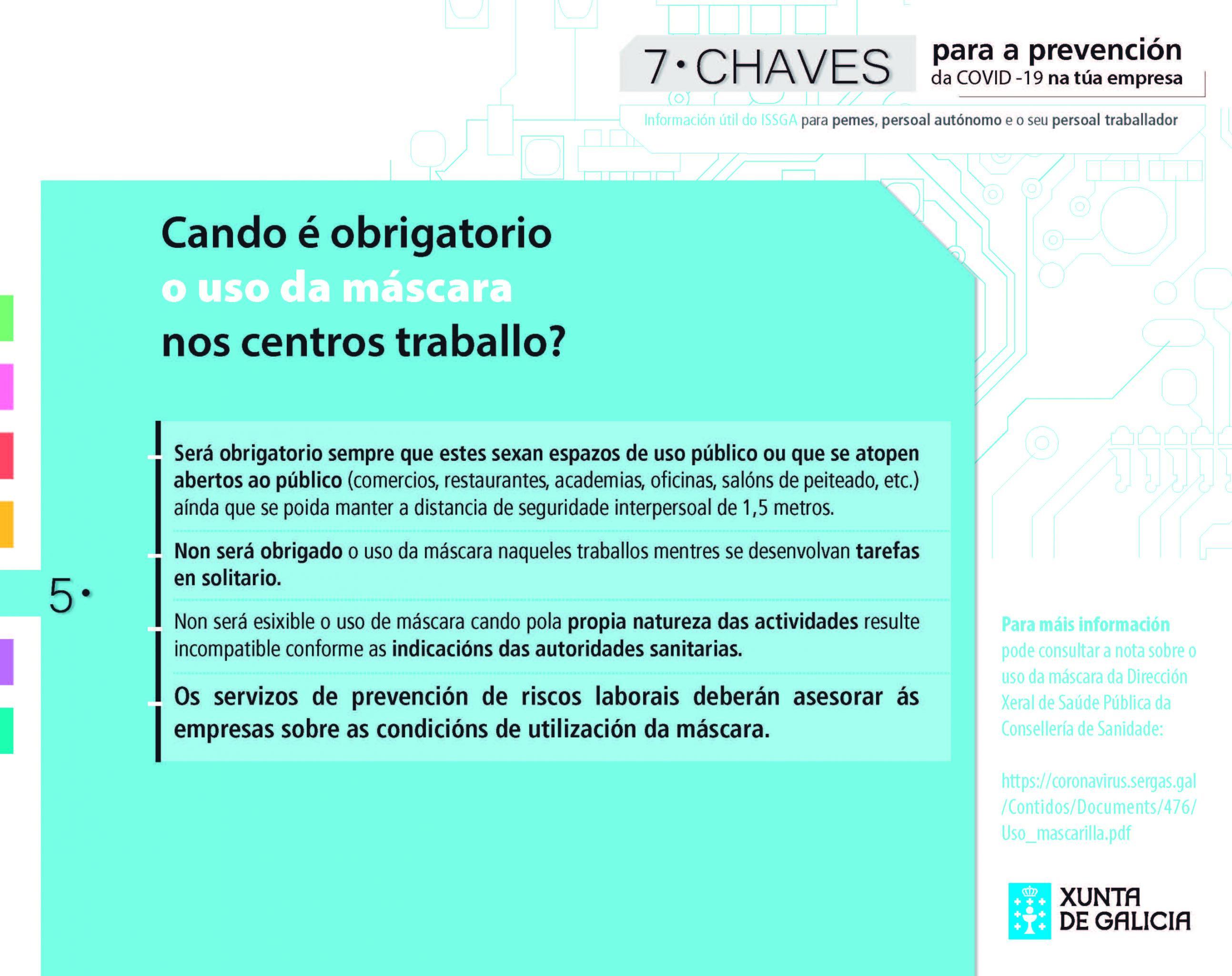 7_chaves_covid_Página_6.jpg