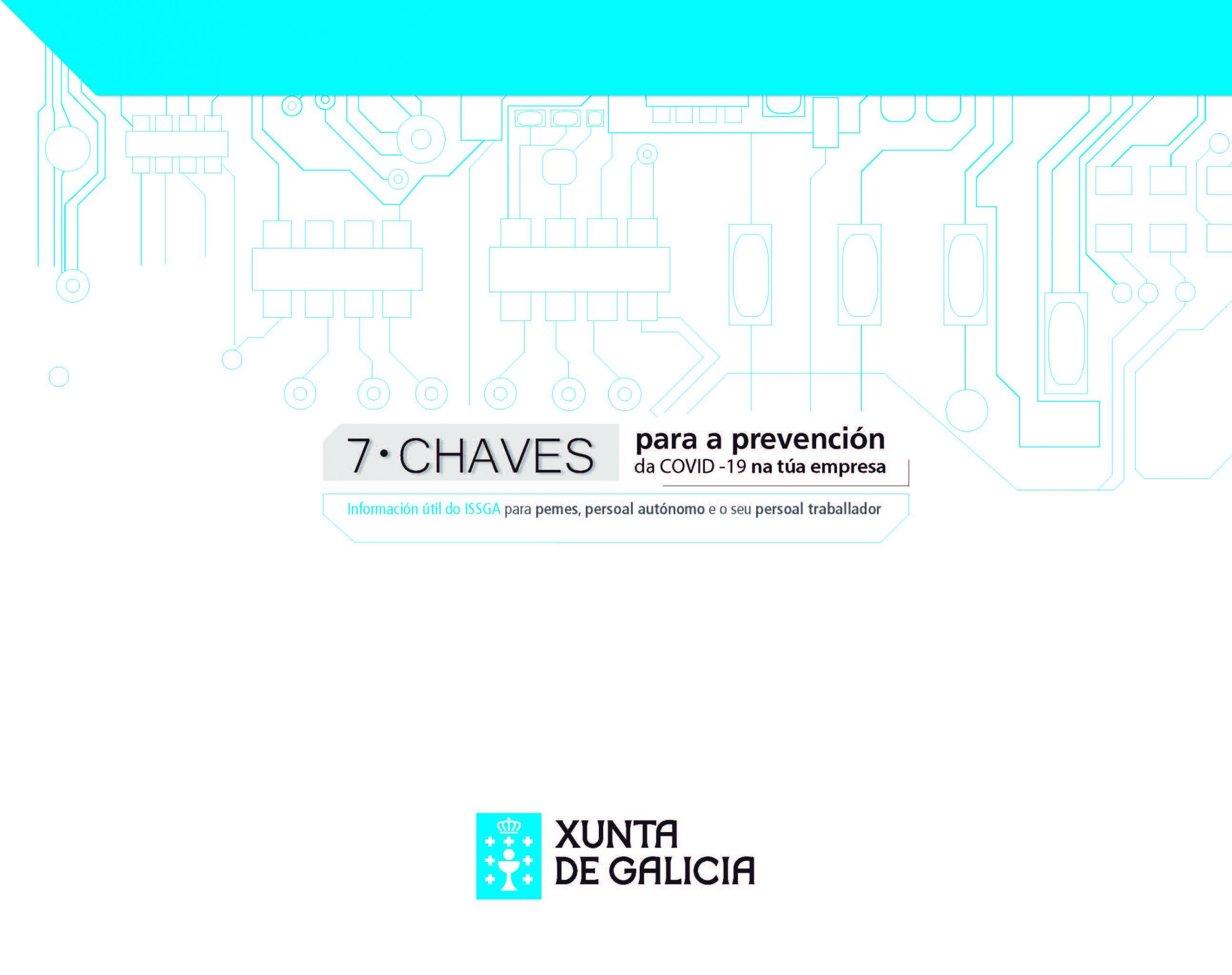 7_chaves_covid_Página_9.jpg