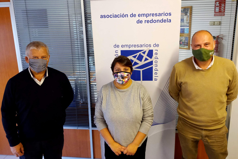 Reunión Ata Galicia.jpg