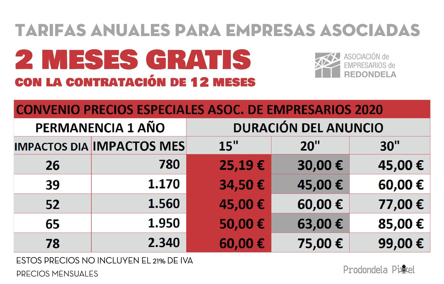 TABLA-DE-TARIFAS-ANUALES.jpg