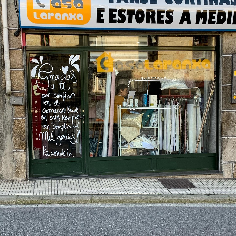 escaparates gracias  (4).jpg