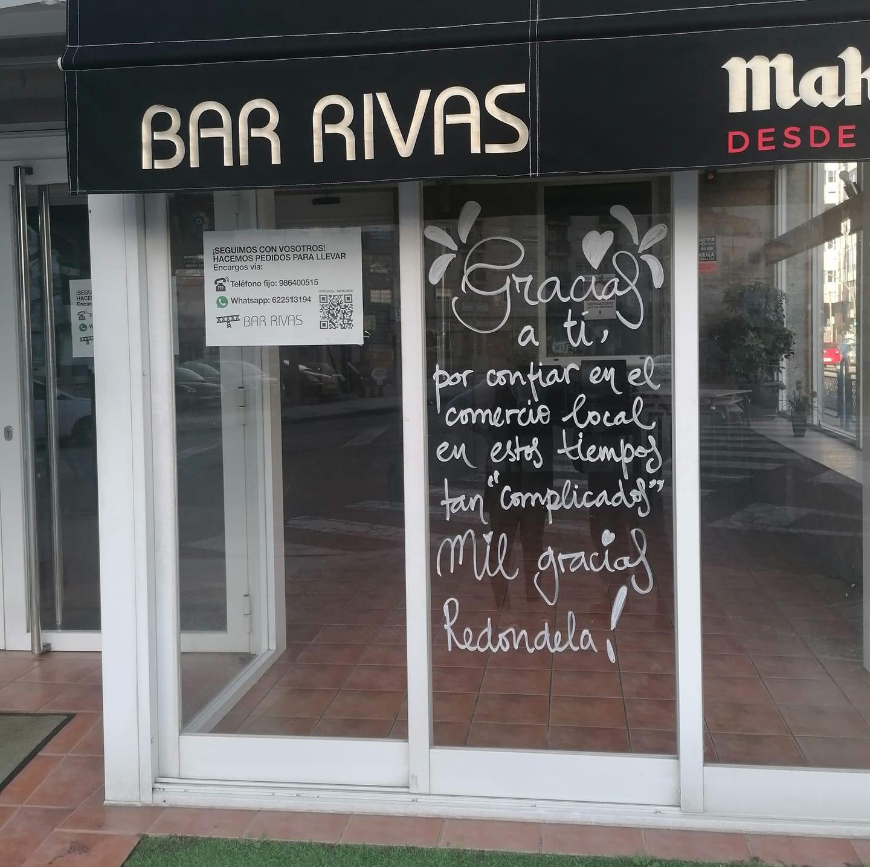 Bar rivas.jpg