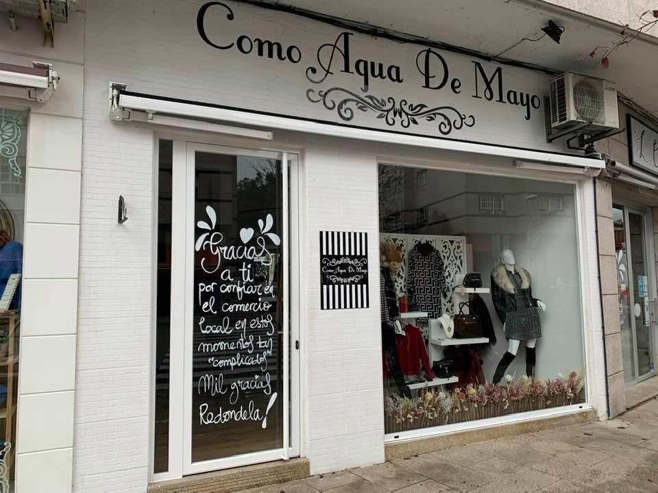 COMO AGUA DE MAYO2.jpg