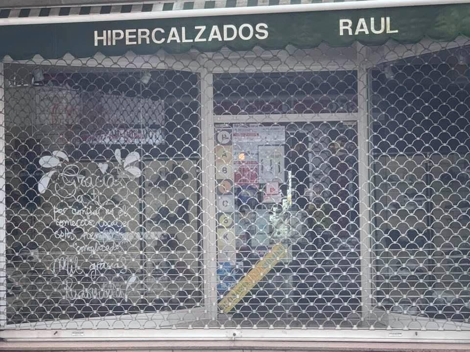 Hipercalzados Raul.jpg