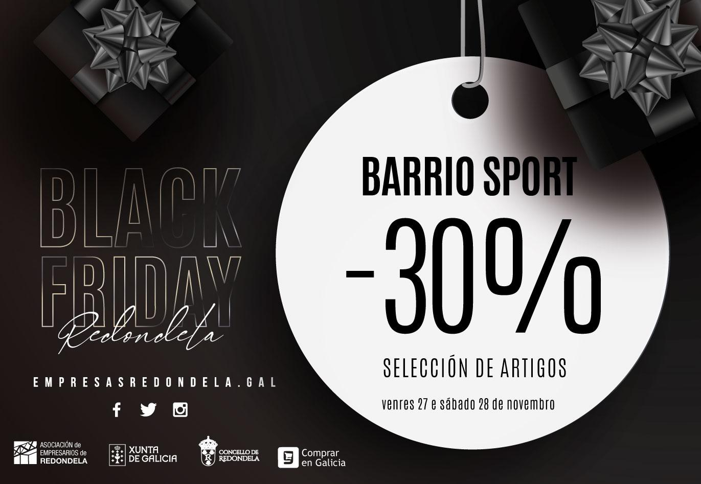 BARRIO-SPORT.jpg