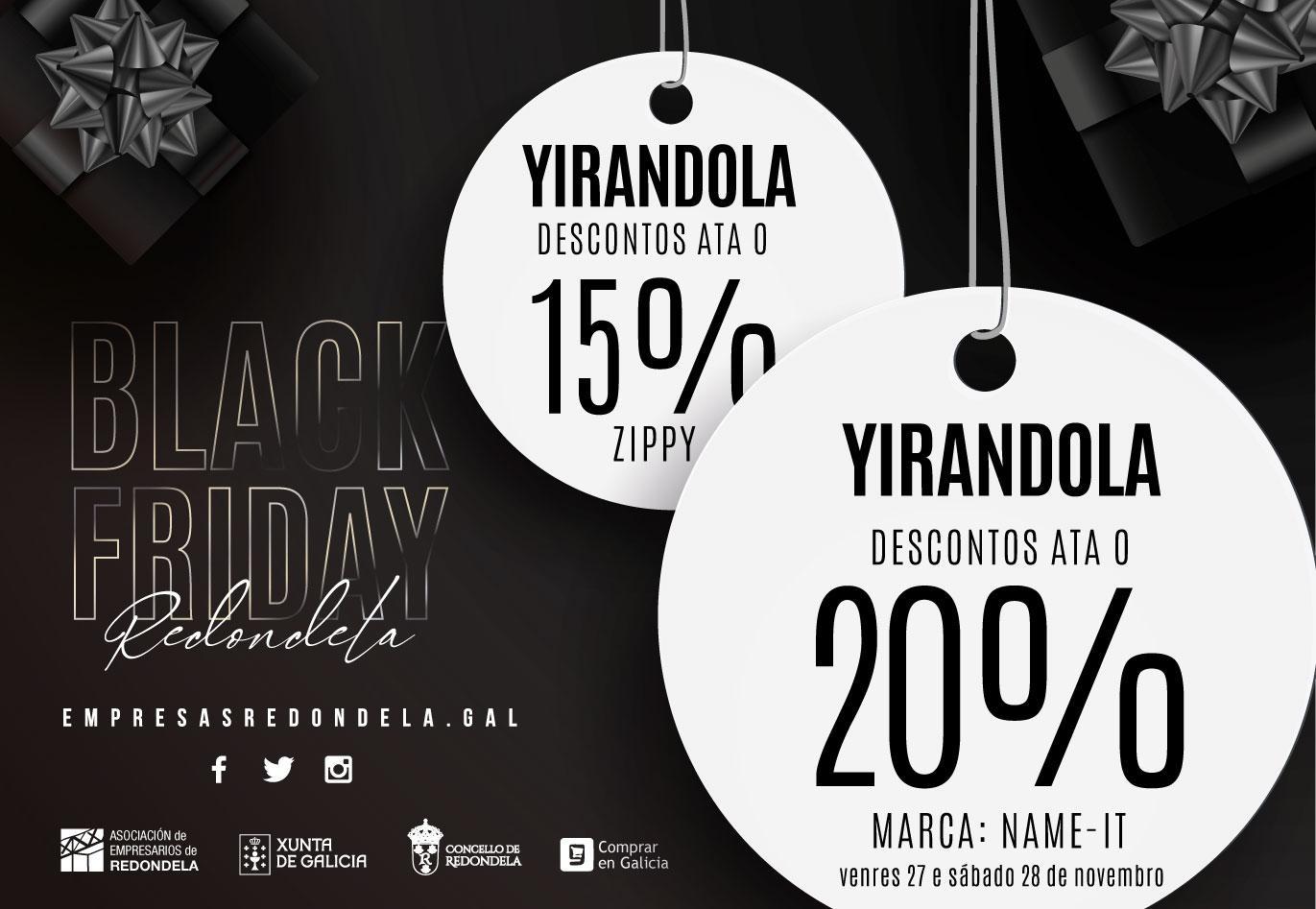 YIRANDOLA.jpg