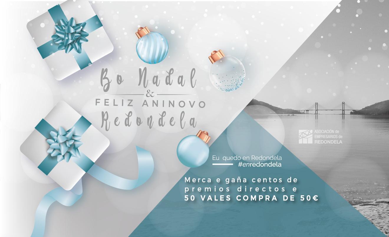 banner-web-nadal.jpg