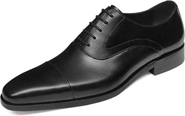 Zapato e outros modelos