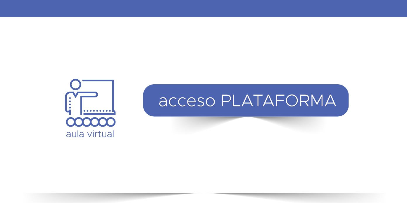 acceso-aula-virtual.jpg