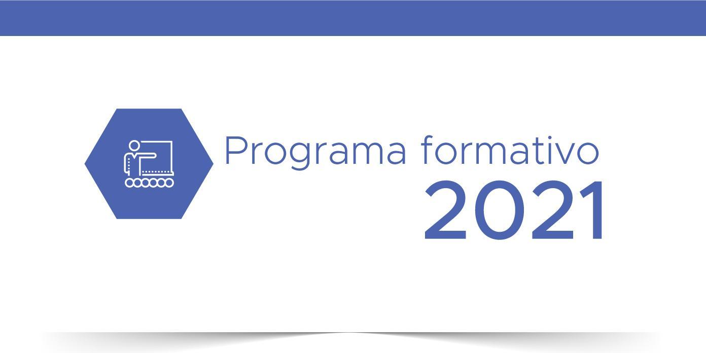 programa-formativo-2021.jpg