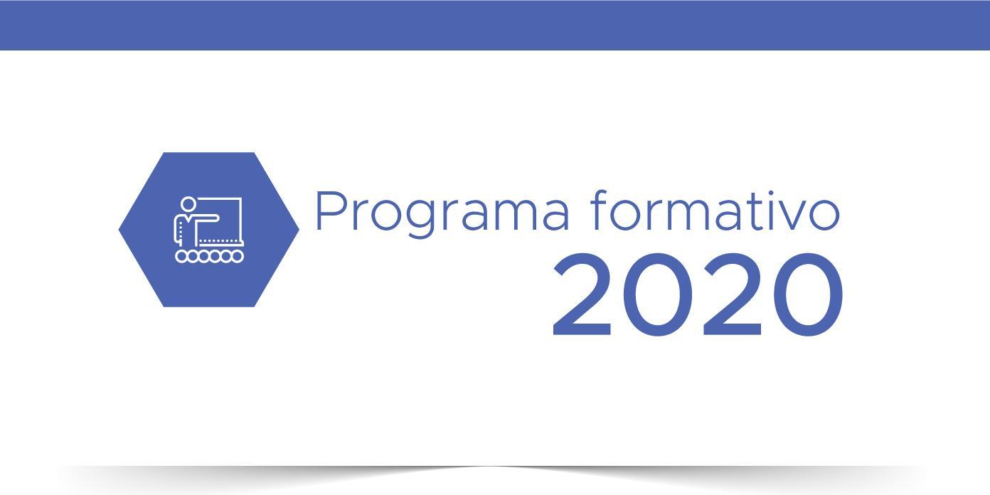 programa-formativo-2020.jpg