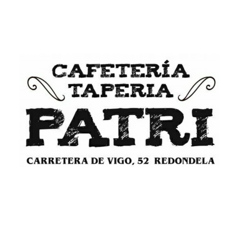TAPERÍA PATRI