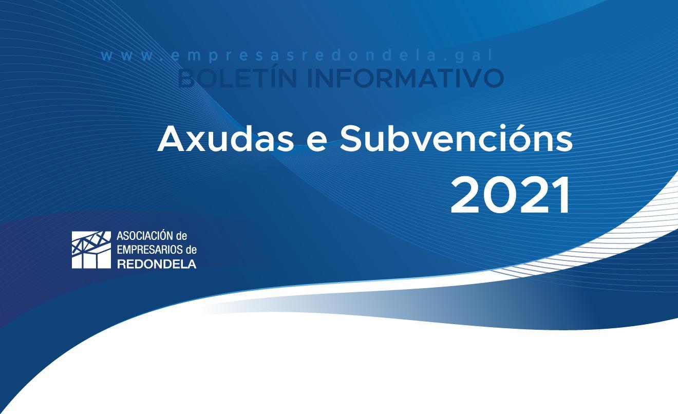 Boletín-axudas-e-subvencións-2021.jpg