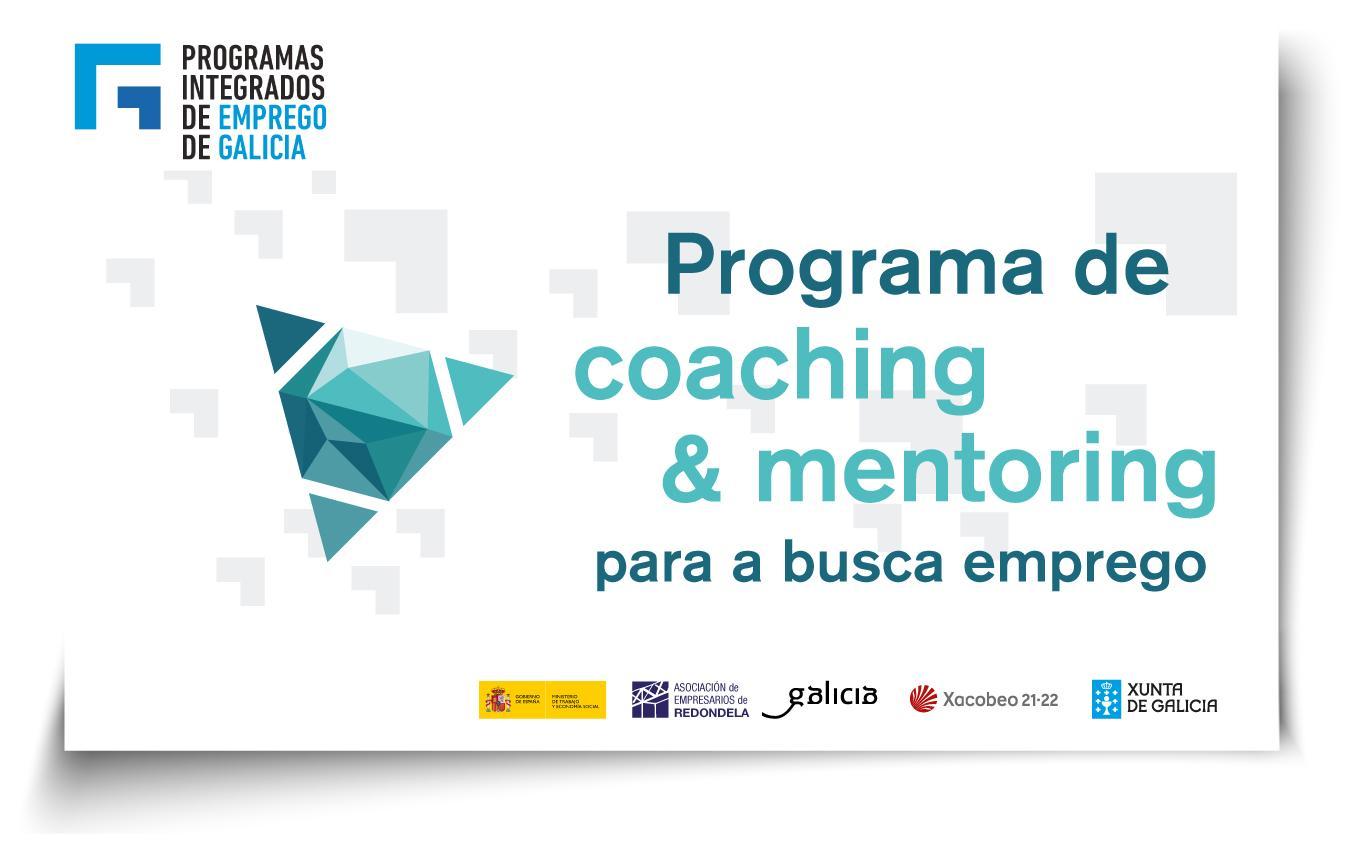 banner-coaching-e-mentoting.jpg