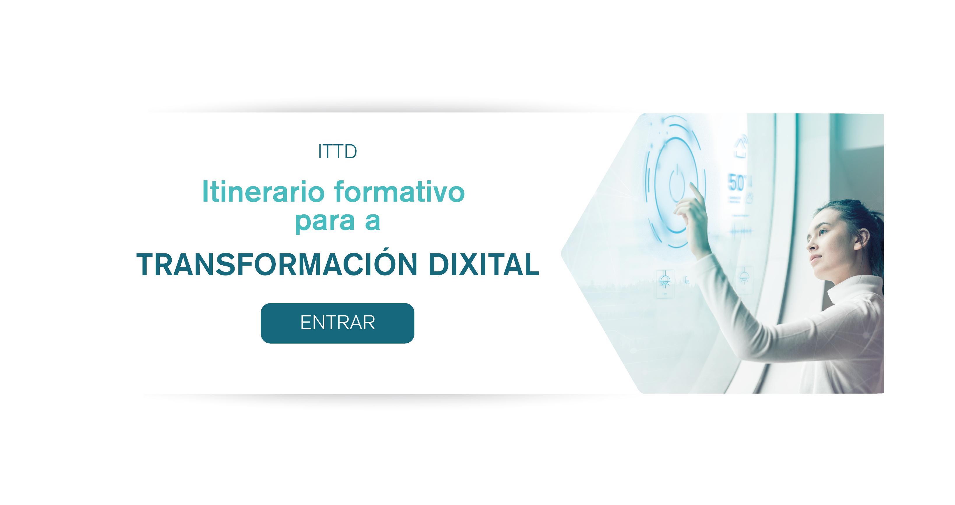 ITTD.jpg