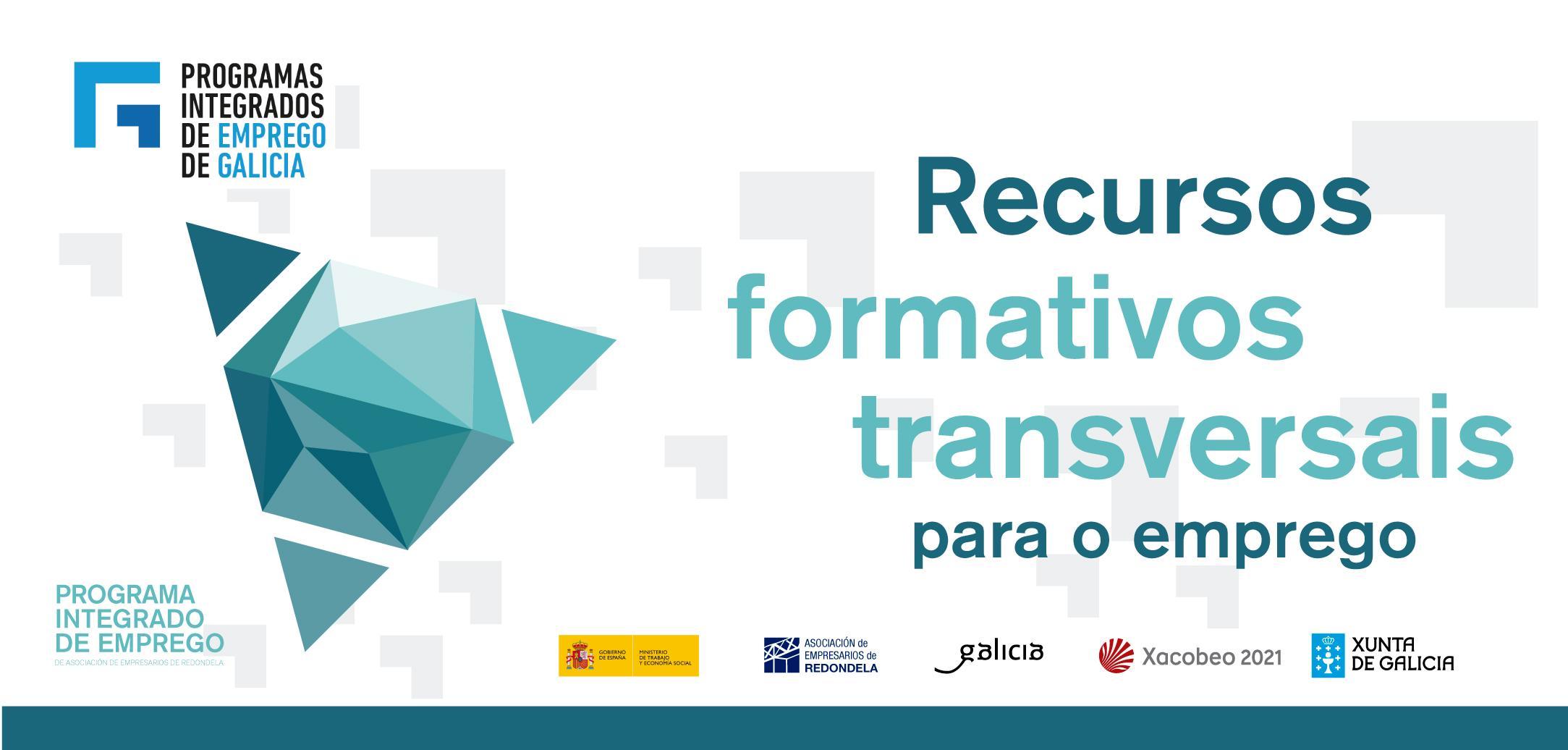 RECURSOS-FORMATIVAS-TRANSVERSAIS.jpg