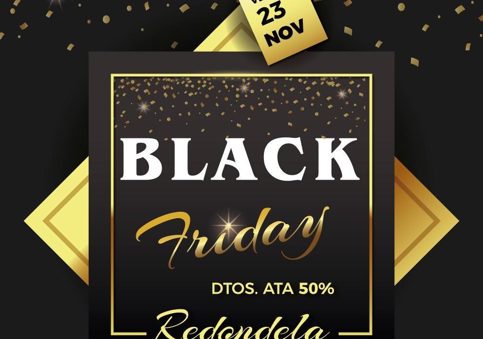 cartel1-BLACK-FRIDAY18.jpg