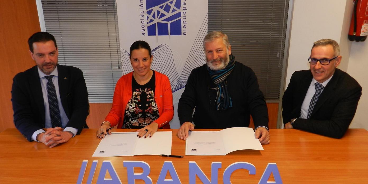 CONVENIO ABANCA-AER.jpg