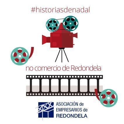 #historiasdenadal-2018.jpg