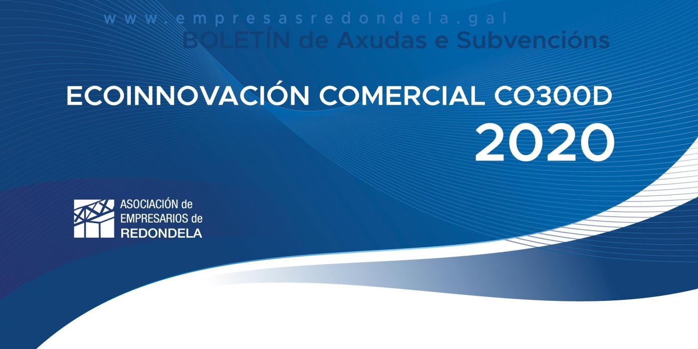 ECOINNOVACIÓN-COMERCIAL-CO300D.jpg