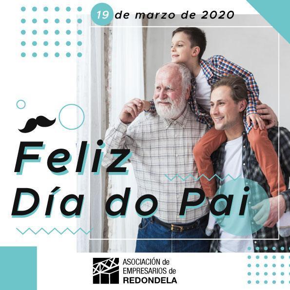 CARTEL-DÍA-DO-PAI-2020.jpg