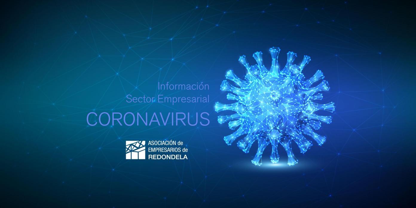 web-información.jpg