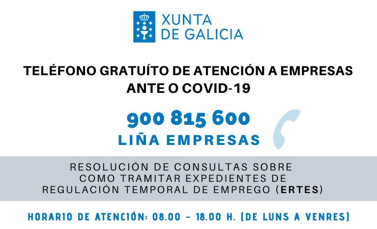 Liña_empresas_Xunta_para_web.png