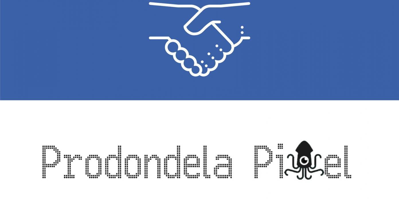 PRODONDELA-PIXEL.jpg