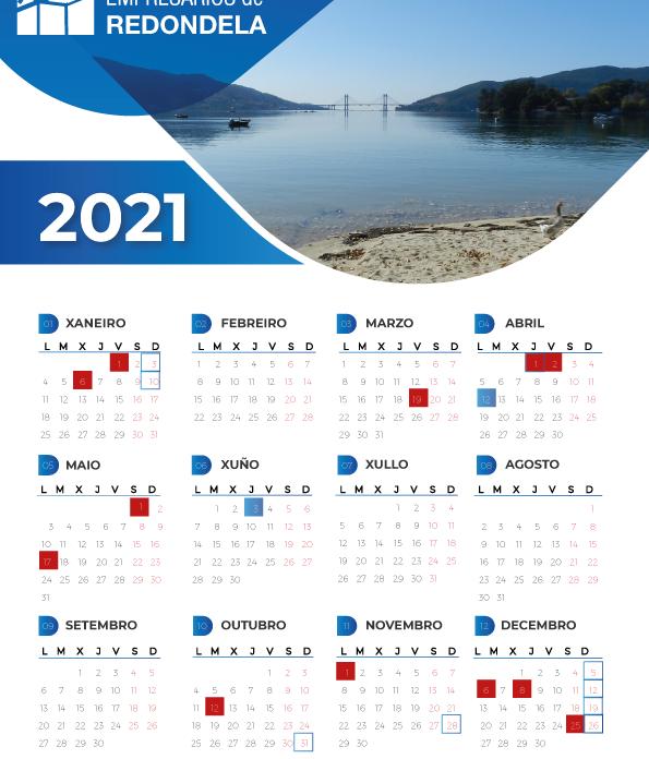 CALENDARIO-2021.png
