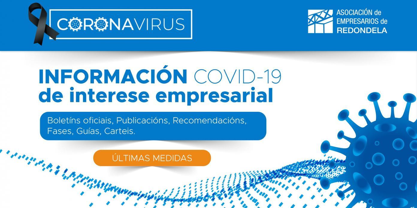 BANNERS-CORONAVIRUS-WEB-ULTIMAS-MEDIDAS.jpg